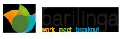 Barilinga - Inspirerende en creatieve werkplek in de Vlaamse Ardennen